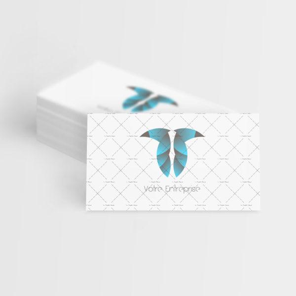 logo oiseaux