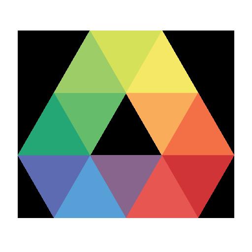 Création de logo professionnel et unique ! - Le Graphiste Français